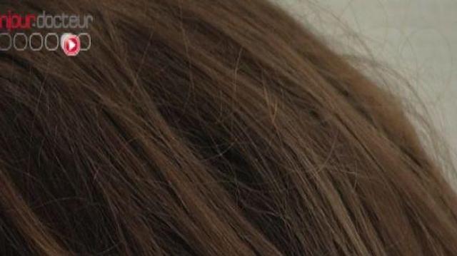 Ch@t : De beaux cheveux