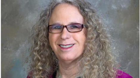Joe Biden nomme Rachel Levine, première femme transgenre ministre adjointe de la Santé