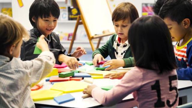 Ecoles : On vous explique les mesures du nouveau protocole sanitaire