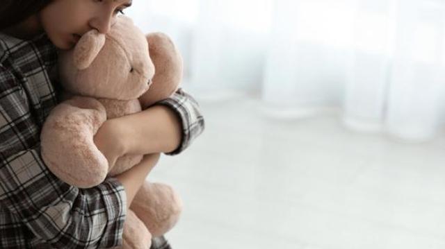Consentement, prescription... les dernières annonces du gouvernement sur les crimes sexuels sur mineurs