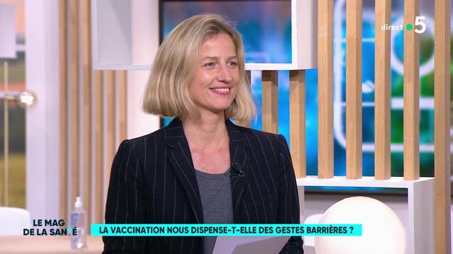 Raphaël répond à vos questions sur le caramel