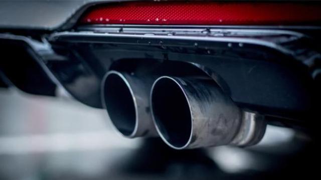Le carbone suie, un polluant qui augmenterait le risque de cancer du poumon