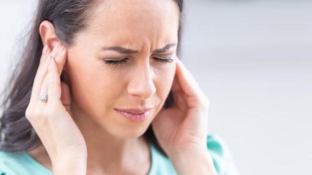 Les acouphènes, nouveau symptôme persistant du covid ?