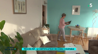 Prothèses PIP : la justice reconnaît la responsabilité du certificateur TUV