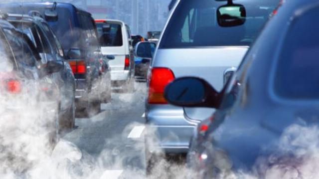Hauts-de-France : un épisode de pollution aux particules fines touche trois départements