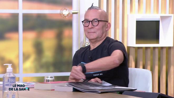 Chroniques Livres de Gérard Collard