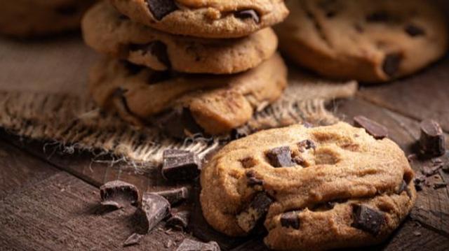 Comment bien choisir ses biscuits au chocolat ?
