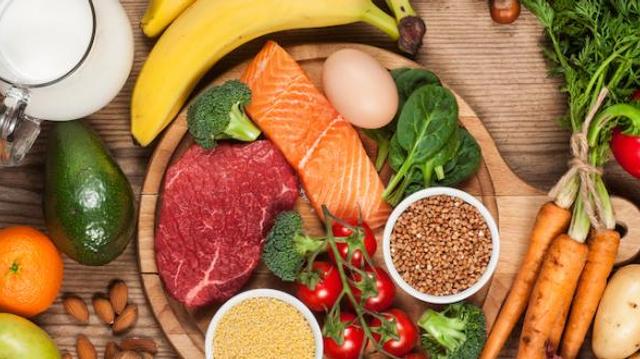 Vitamines D et B9 : en consommez-vous assez ?