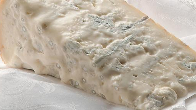Rappel de lots de gorgonzola : attention à la listeria