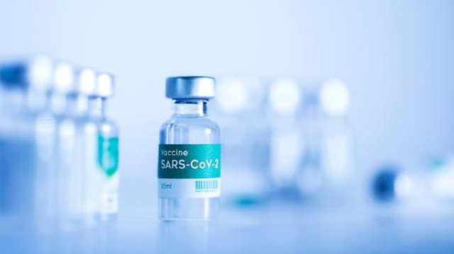 Vaccination : à partir de quand est-on protégé ?