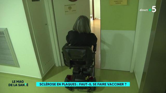 Vaccination et sclérose en plaques : quels risques ?