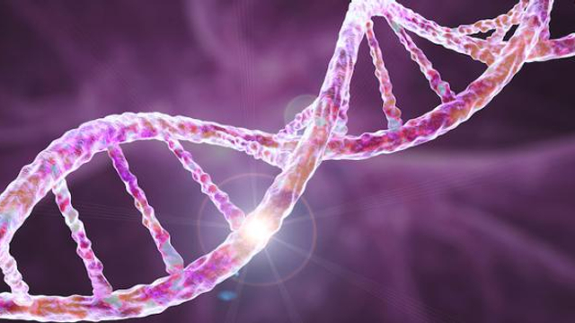 Troubles bipolaires : et si c'était génétique?