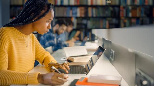 HPI : Qu'est-ce que le haut potentiel intellectuel ?