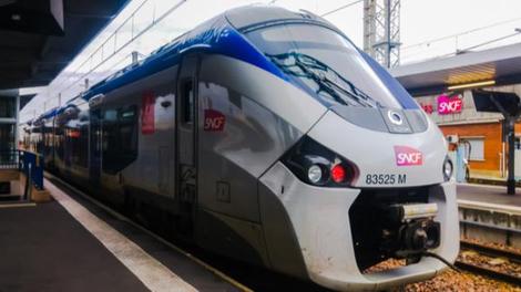 Covid dans les TGV : «La SNCF doit prendre ses responsabilités»