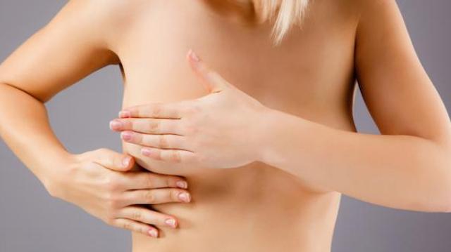 Cancer du sein : un nouveau médicament pour limiter les récidives