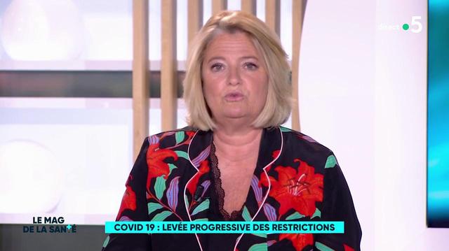 Décès d'Alain Cocq : «J'attends du courage politique»