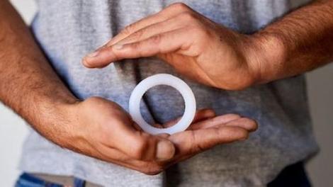 Contraception masculine : quelles sont les méthodes efficaces et réversibles ?