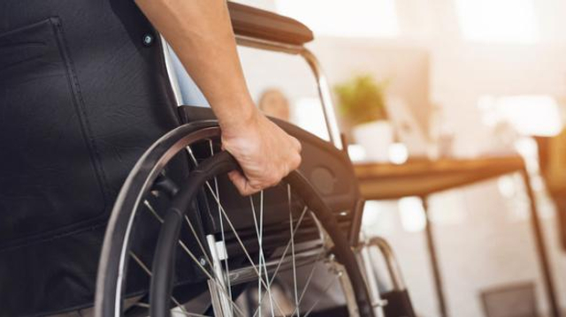 Handicap : le gouvernement bloque le vote sur le nouveau calcul de l'AAH