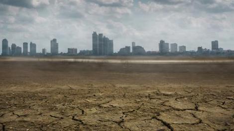 Le réchauffement climatique menace gravement la santé humaine, alerte le GIEC