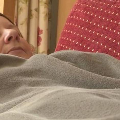 Fatigue chronique : un syndrome mal connu