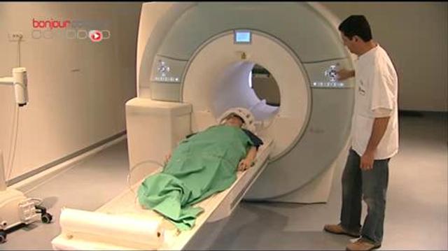 IRM du sodium : une nouvelle technique d'imagerie pour explorer le cerveau