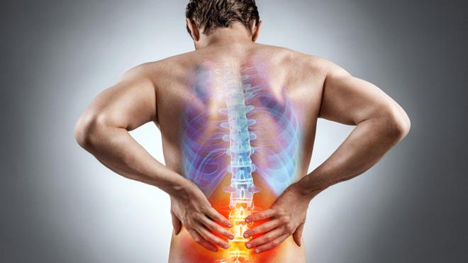 La méthode McKenzie pour lutter contre le mal de dos