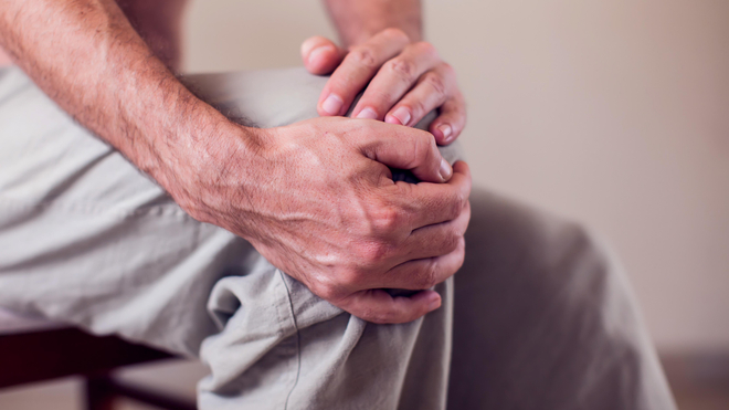 Arthrite : quels traitements ?
