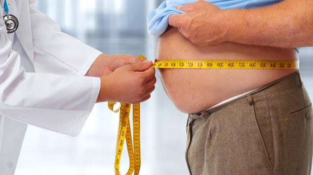Chirurgie de l'obésité : opérer en une journée