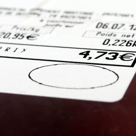Dates limites de consommation : comment sont-elles définies ?