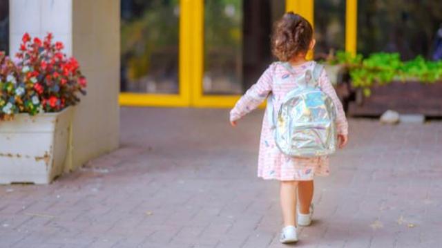 Covid : Israël impose le pass sanitaire aux enfants dès trois ans