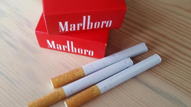 Tabac : Philip Morris rachète Vectura, une société spécialisée dans les inhalateurs médicaux