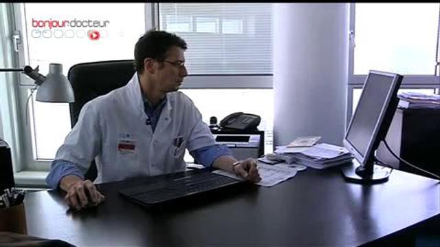 Erreur médicale : un chirurgien retire le mauvais rein à patient
