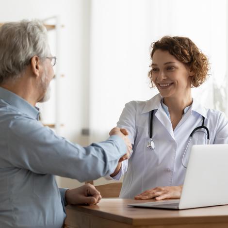 Médecin du travail, une profession en quête de reconnaissance