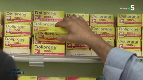 """De nouvelles usines pour produire des médicaments """"made in France"""""""