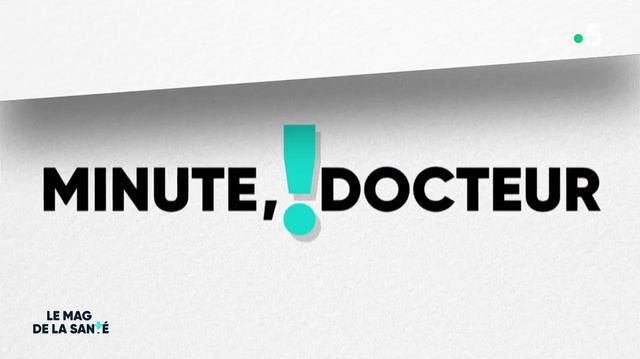 Minute Docteur ! Epilepsie, pourquoi une maladie aux mille noms ?
