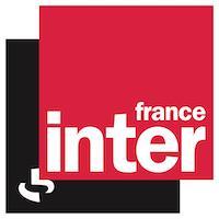 """En partenariat avec """"Grand Bien vous fasse"""" sur France Inter"""