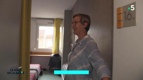 Manque de lits à l'hôpital ? Il existe des solutions !
