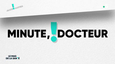 Minute Docteur ! Pourquoi le lien social est-il important ?