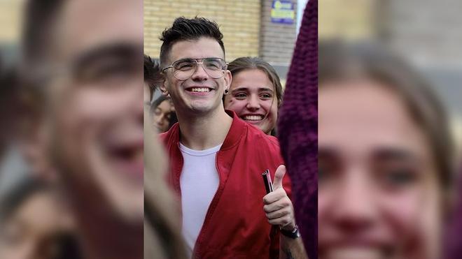 Harcèlement scolaire : Hazerka raconte l'enfer qu'il a vécu au collège