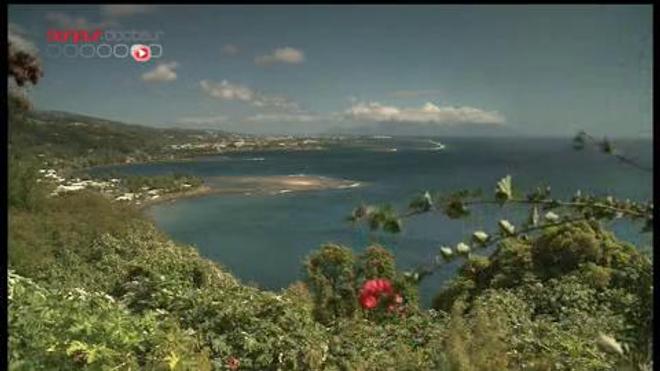 Essais nucléaires : les conséquences sur la santé des Polynésiens - Reportage vidéo du 21 novembre 2011