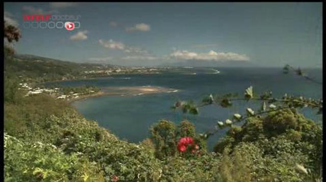 Essais nucléaires : l'indemnisation étendue à toute la Polynésie française