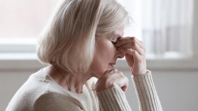 Cancer de l'oeil : des résultats encourageants pour un nouveau traitement
