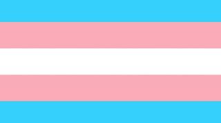 Transgenre : une association souhaite simplifier le parcours médical des personnes en transition