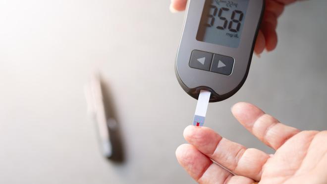 Diabète, les dégâts du sucre