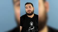 Maltraité en famille d'accueil, Hakan Marty dénonce les conditions de vie des enfants placés