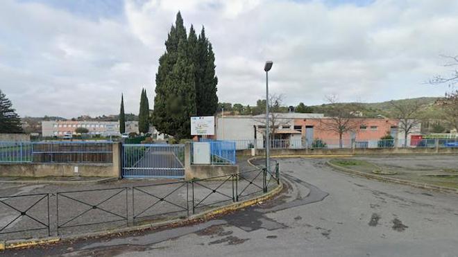 Covid-19 : fermeture d'un collège dans l'Aude