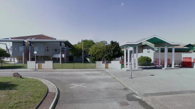"""Une trentaine de collégiens """"légèrement intoxiqués"""" par des gaz en Gironde"""