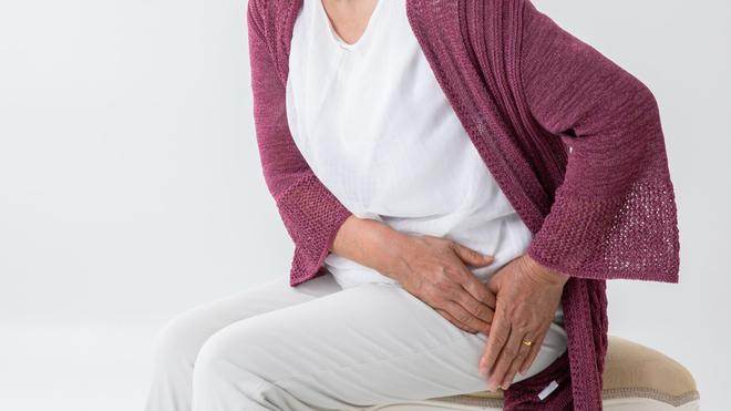Ostéoporose : les facteurs de risque à connaître