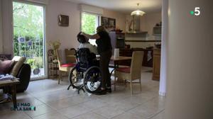 Alerte au manque de soignants dans le secteur médico-social