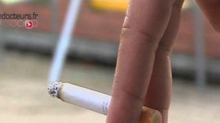 Tabac : fumer moins ne réduit pas la mortalité
